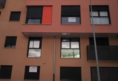 Garatge a calle Cm Monotes, nº 10